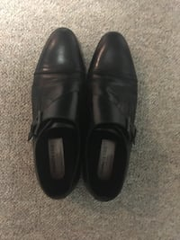 Men shoes size 10 Oakville, L6M 3T2