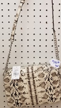 New Michael Kors Purse  TULSA