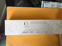 Apple Watch Series 4 - Brand New 40 mm, space gray frame, black band Fairfax, 22033