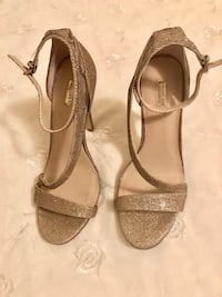 Carvela Kurt Geiger Shoes