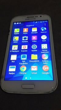 Samsung grand neo plus telefon