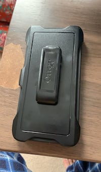 Otter box for galaxy S 10+