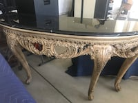 Entry way table Camarillo, 93010