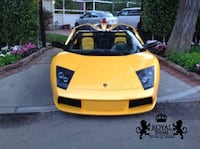 Professional Mobile Detailing Los Angeles