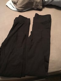 Ladies Harlow leggings  Guelph, N1E