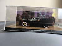 Batman Diecast Cars Fairfax, 22031