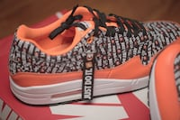 (DEADSTOCK) Nike Air Max 90 Just Do It Edition Lorton