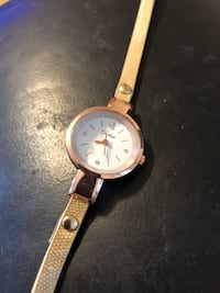 Women's fashion watch  Omaha, 68132