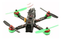 220mm Beginner Quadcopter/Drone for Sale  KATY