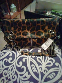 Brand New with tags Purse St. Cloud