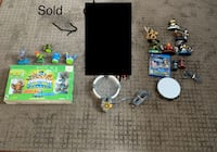 Fun Skylanders Game Great For A Christmas Gift St. Catharines, L2T 2K9