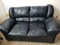 Love seat Bothell