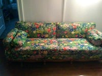 Couch Wilkes-Barre