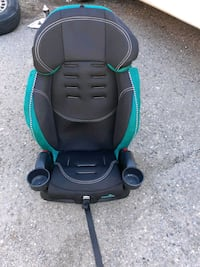 Evenflo great condition  3 in 1 car seat Calgary, T1Y 3R7