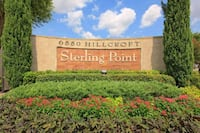 Second Chance Leasing- Gulfton Area Houston