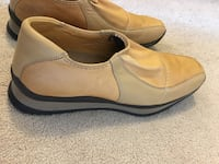 Women's brown Prada shoes  Richmond Hill, L4S 2T4