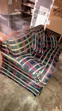 Love couch Ladson, 29456