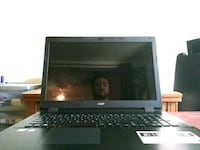 "Acer 17"" Laptop Great For Minor Gaming Chatham-Kent"