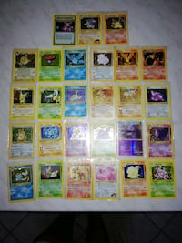 Carte Pokemon  Crevalcore, 40014