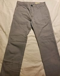 Pants from Britain West Lafayette, 47907