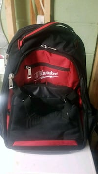 Milwaukee tool pack Glenn Dale, 20769