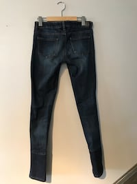 Denim Jeans Windsor, N8N 3G8