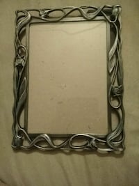 5 by 7 picture frame Chocowinity, 27817