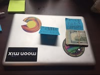 Fa$$t Cash MacBook Edmond, 73034