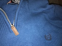 Chaps men's sweater  Silver Spring, 20904