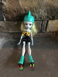 Monster High doll Maryville, 37804