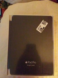 black Samsung Galaxy Tab 3 Chattanooga, 37421