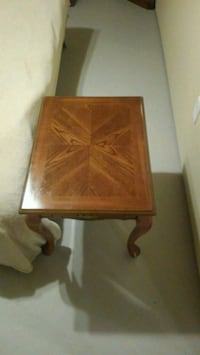 Night stand Waterville, 13480