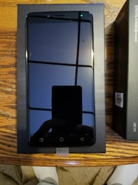 Brand new t mobile revvil plus phone  Browns Mills, 08015