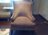 chairs $150 each i have 4 available Hamilton, L9H 6W4