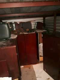 Office furniture i have it all Houston, 77057