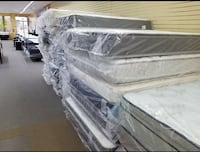 Wholesale pricing that cuts your cost of a new mattress in half!!! Charlotte