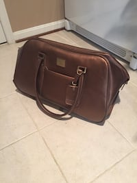 Liz Claiborne travel bag Bristow, 20136