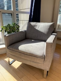IKEA chair available for sale Toronto, M5V 3P6