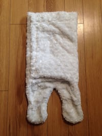 Baby Sleep Sack 1958 km