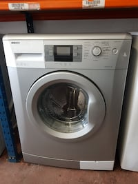 BEKO 8kg washing machine for sale - in fully working condition Greater London