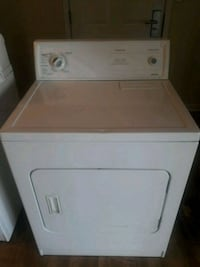 KENMORE ELECTRIC DRYER **DELIVERY AVAILABLE** Kansas City