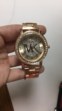 Micheal kors watch Germantown, 20874