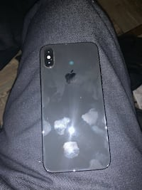 Space gray iPhone Xs 64gb   Washington, 20032