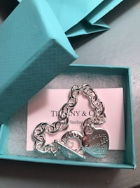 Tiffany and Co Bracelet  McLean, 22101