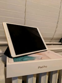 GOLD iPad Pro 2nd Gen 64 GB Toronto, M6C 2C5