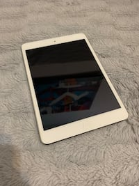 iPad mini 2 WiFi 16 Gb New York, 10028