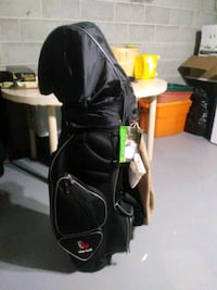 Ladies left handed golf clubs  Sarnia, N7T 7G9