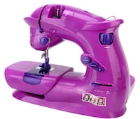 Bratz sewing machine Toronto, M6G 3X3