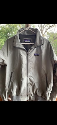 Patagonia Size.M Centreville, 20121
