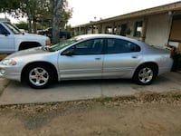 Dodge - Intrepid - 2004